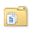 FolderChangesView V1.76绿色中文版(文件夹跟踪器)