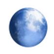 Pale Moon 64位 官方版 V26.4.1