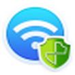 防蹭网大师 V1.1.0.1030官方版(wifi防蹭软件)