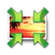 Light Image Resizer绿色版 v5.0.1.2
