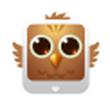 XY苹果助手 2.5.16.1673官方版(应用下载平台)