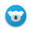 考拉日历 V2.0.0.0官方版(桌面日历工具)