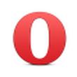 Opera浏览器 V32.0.1948.69 官方简体中文正式版(浏览器下载)