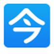 今目标管理 V6.9.0官方版(通讯工具)