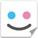 脑点子(神秘画线) v2.1.0 for Android安卓版