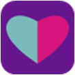 宠爱for Android4.0.1(社交约会)