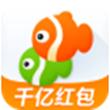 同程旅游for Android4.0.1(旅游助手)