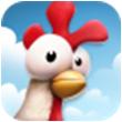 卡通农场for iPhone5.1(经营养成)