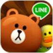 动物三消for iPhone5.1(益智消除)