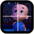 大头儿子快乐翻图for iPhone5.1(益智翻图)