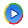 影音先锋正式版 v9.9.9.1
