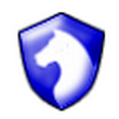 木马专家官方免费版 V2015.10.01(杀毒软件)