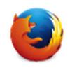 Firefox火狐浏览器正式版32位 v51.0