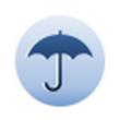 Bloxy保护伞 1.4.3.3官方版(广告拦截器)