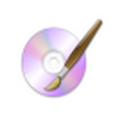 DVDStyler x64位官方中文版V2.9.4 (DVD菜单制作)