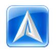 Avant浏览器 V2015 build 28简体中文版(三核浏览器)