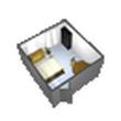 Sweet Home 3D正式版 V5.3