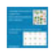 PngSplit V1.01绿色版(图片分割工具)