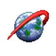 SmartFTP V6.0.2160.0中文版(FTP客户端)