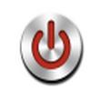 关机王 V1.2.7.9官方版(定时关机软件)