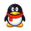 QQ 7.7.16077官方正式版(即时聊天工具)