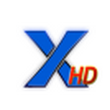 VSO ConvertXtoHD V1.3.0.29中文版(视频处理工具)