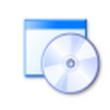 InnoExtractor绿色中文版 5.2.0.184 (解包工具)