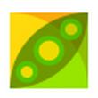 PeaZip 64位 V5.8.0官方中文版(压缩管理软件)