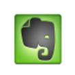 Evernote印象笔记 V5.9.2.8975官方版(笔记管理软件)