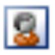 Vocabulary.NET绿色版 V4.3.5755.3 (外语学习软件)