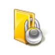 Secure Folder V8.0.5(文件夹加密软件)