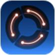 手指争吵for iPhone5.1(益智敏捷)