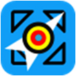 染色特攻队for iPhone5.0(益智消除)