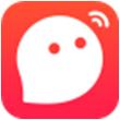 陌声for iPhone7.0(语音交流)