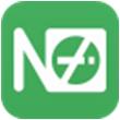 戒烟军团for iPhone7.0(戒烟社区)