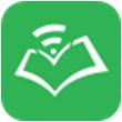 学信for iPhone7.0(教育平台)