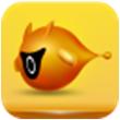 钱宝网for iPhone6.0(创收外快)