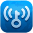 WiFi万能锁匙for Android4.0(wifi破解)