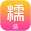 百度糯米for Android版 v6.7.4