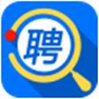 智联招聘for Android6.3.0(招聘求职)
