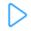 PotPlayer V1.6.56666简体中文版(播放器下载)