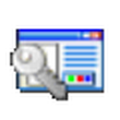 Product Key Explorer V3.8.9官方版(密钥查看工具)