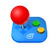 iTools安卓模拟器官方版 v2.0.7.9