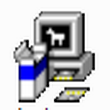 实易仓库物料管理系统 7.24(仓库管理软件)