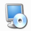 文体用品收银管理软件 9.2(收银系统)