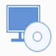 阿里助手 5.7.133.0 官方版(管理软件)