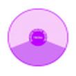 Super Prize Wheel V2.1.2官方版(转盘设计软件)