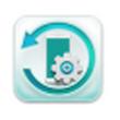 Apowersoft手机助手 V2.6.3官方版(手机管理软件)