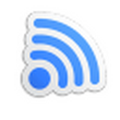 WiFi共享大师 V2.2.0.5官方版(无线共享)