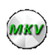 MakeMKV V1.9.6官方版(mkv转换工具)